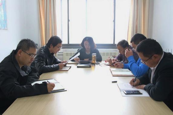 """十八大讲话精神_电子信息工程学院中心组专题学习习近平总书记""""7·26"""" 重要 ..."""